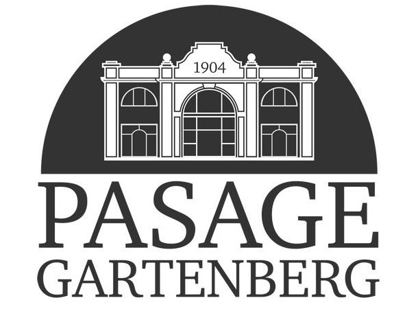 Пасаж Гартенберг, ресторан