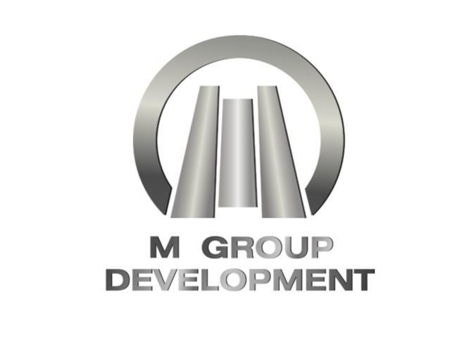 M Group Development,...