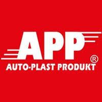 APP AUTO PLAST PRODUKT