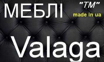 Valaga