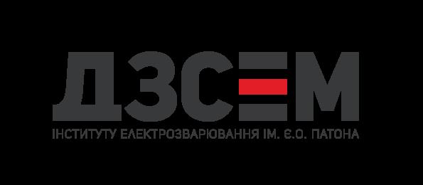 ДП «Дослідний завод спецелектрометалургії ІЕЗ ІМ. Є.О. Патона НАН України»