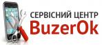 BuzerOk
