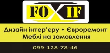 FOX IF