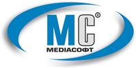 МедіаСофт