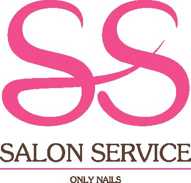 Salon Service, Салон...