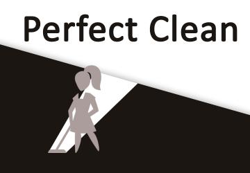Хімчистка Perfect Clean