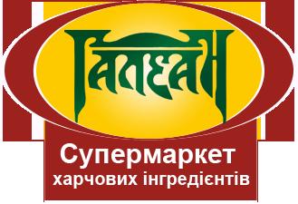 ТзОВ «ГАЛЕАН», ЛТД