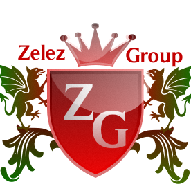 Zelez Group