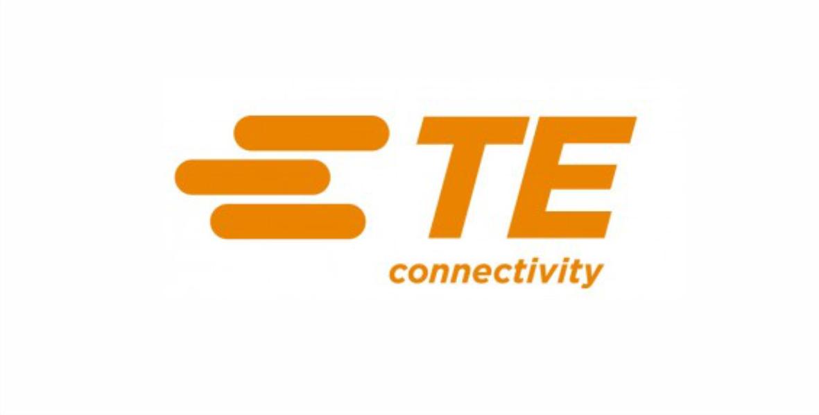 TE Connectivity, ТОВ