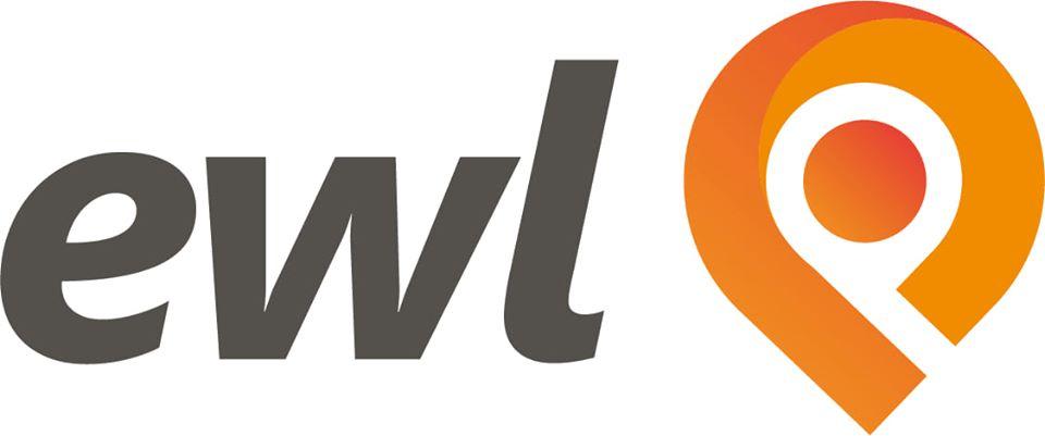 EWL-IF