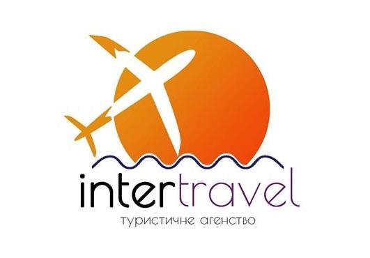 Intertravel, туристичне агентство