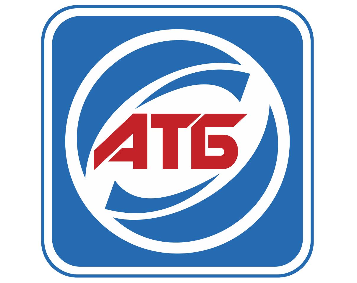 АТБ, продуктовий магазин