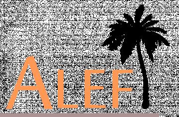"""Курси івриту """"Alef"""""""