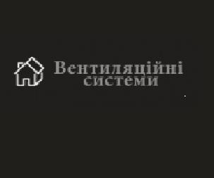 Вент-ІФ