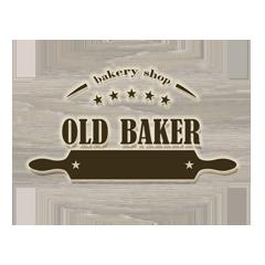 OLD BAKER, Пекарня,...