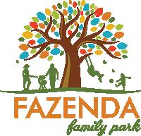 FAZENDA family park
