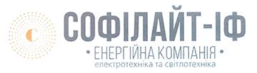 """ТзОВ """"Софілайт-ІФ"""""""