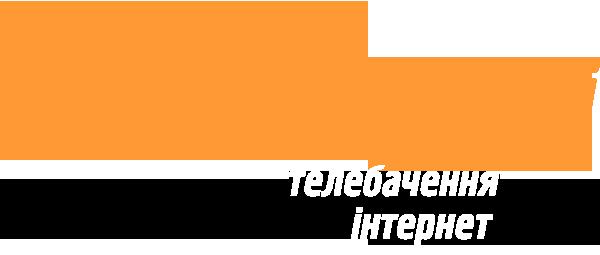 Діскавері