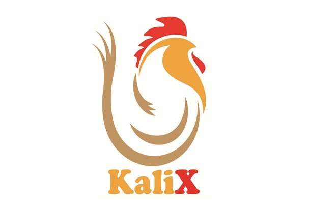 Kalix, Zaklad Miesny