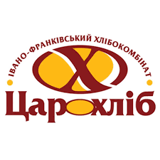 Івано-Франківський хлібокомбінат, ТДВ