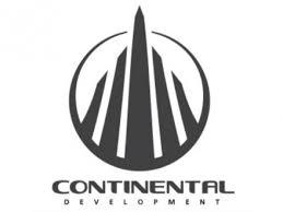 Continental Development, Будівельна компанія