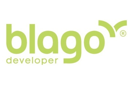 Blago developer, Будівельна компанія