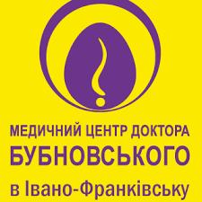 Центр Бубновського, ТОВ