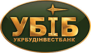 Укрбудінвестбанк, АТ