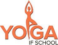 Центр йоги та саморозвитку