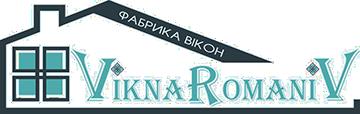 Vikna Romaniv, Фабрика вікон