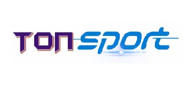 Top Sport, Інтернет-...