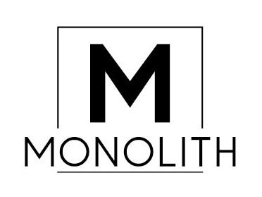 Моноліт, Агентство нерухомості