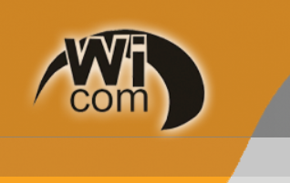 Wicom, інтернет провайдер