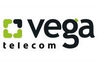 Vega, Інтернет-провайдер