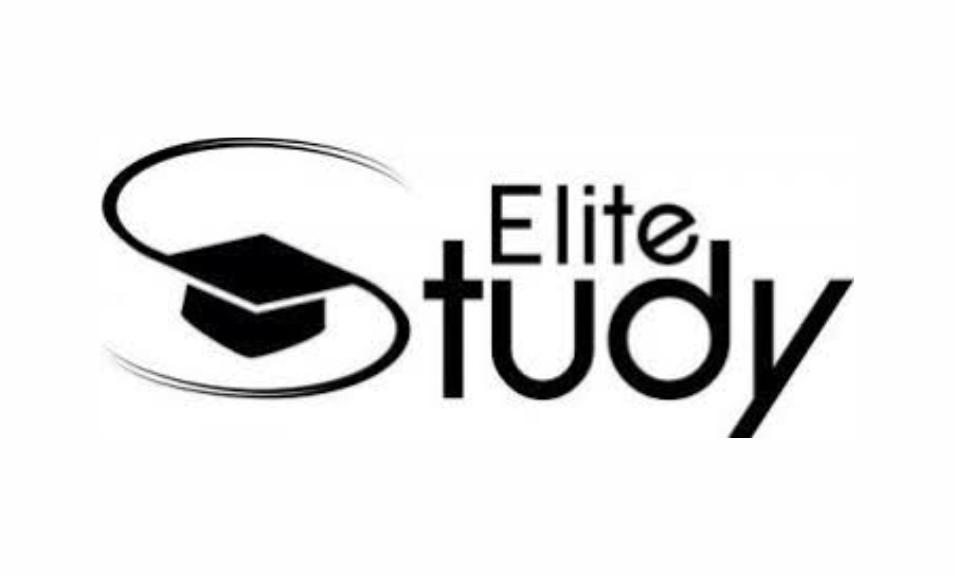 Elite Study, ПП
