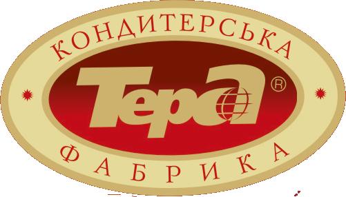 ТЕРА-ІВ