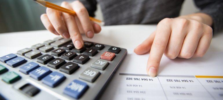 Митні платежі на Прикарпатті зросли майже на 50 відсотків