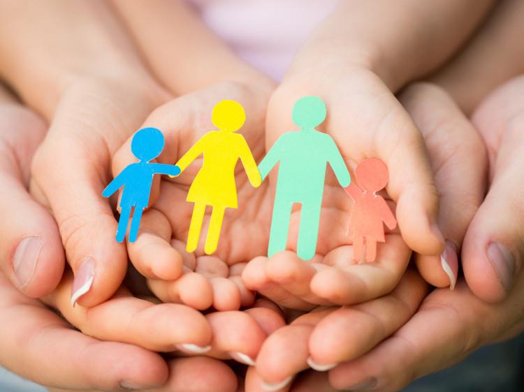 Рятувальники закликають батьків дбати про безпеку дітей під час літніх канікул