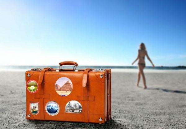 Як адаптуватися після відпустки? Поради психологів