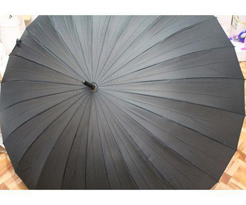 Продам парасолю.