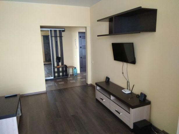 Продам 3 кімнатну квартиру від власника