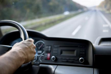 Фото оголошення Робота в Польщі для водіїв