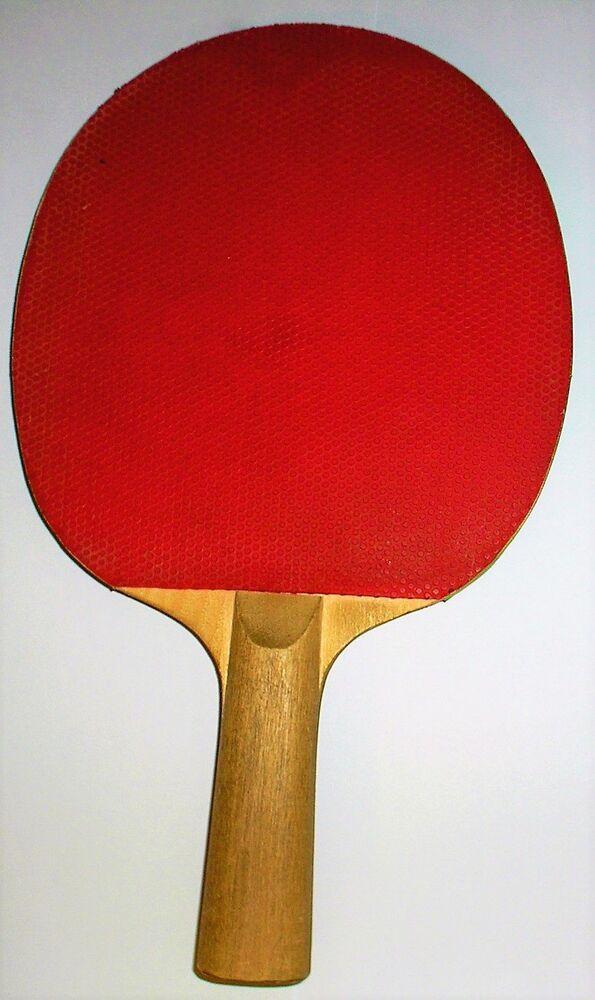 2 ракетки для тенісу
