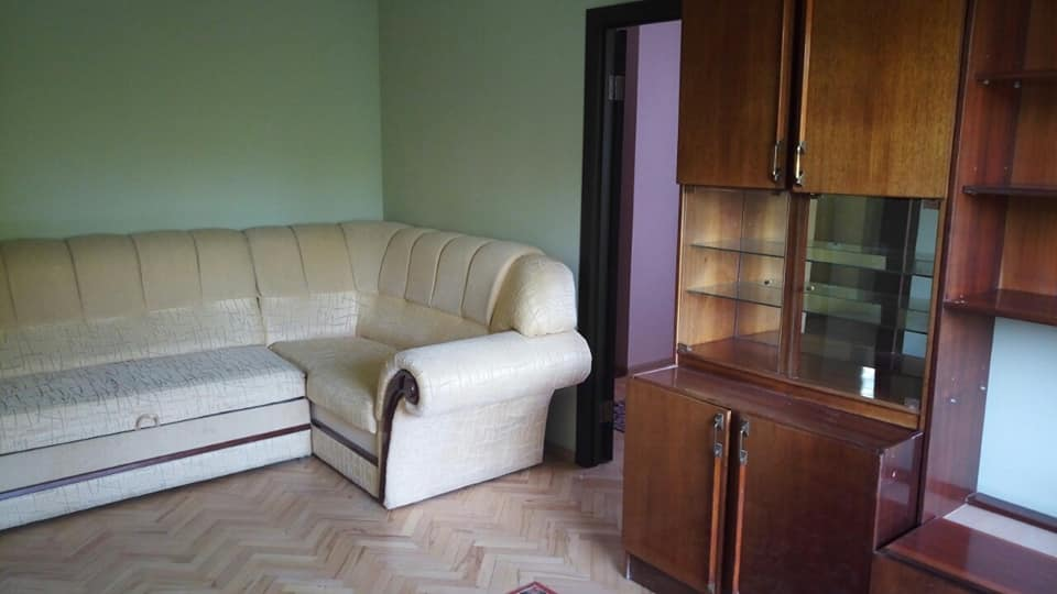 Здам 2-кімнатну квартиру, Чорновола