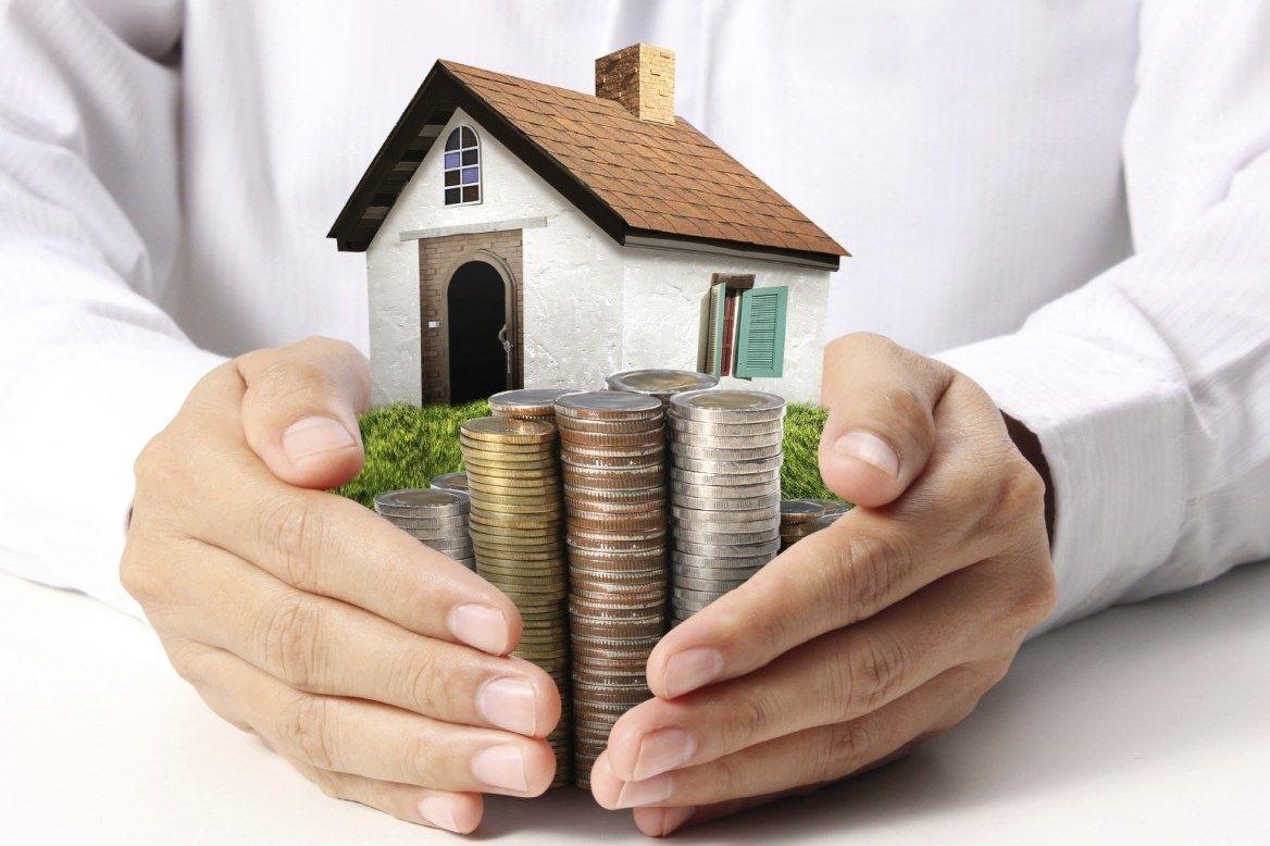 Дізнайтесь, скільки коштує Ваша квартира