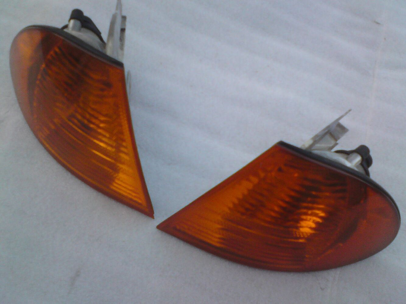 Запчастини до BMW-3, E46 (98-05р.в) E90, Е91