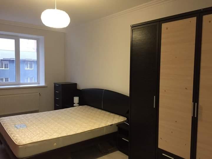 Фото оголошення Здам 2-кімнатну квартиру