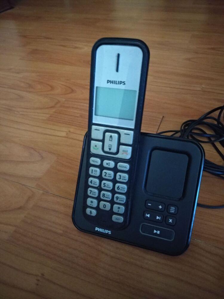 Квартирний радіотелефон на базі-дешево!
