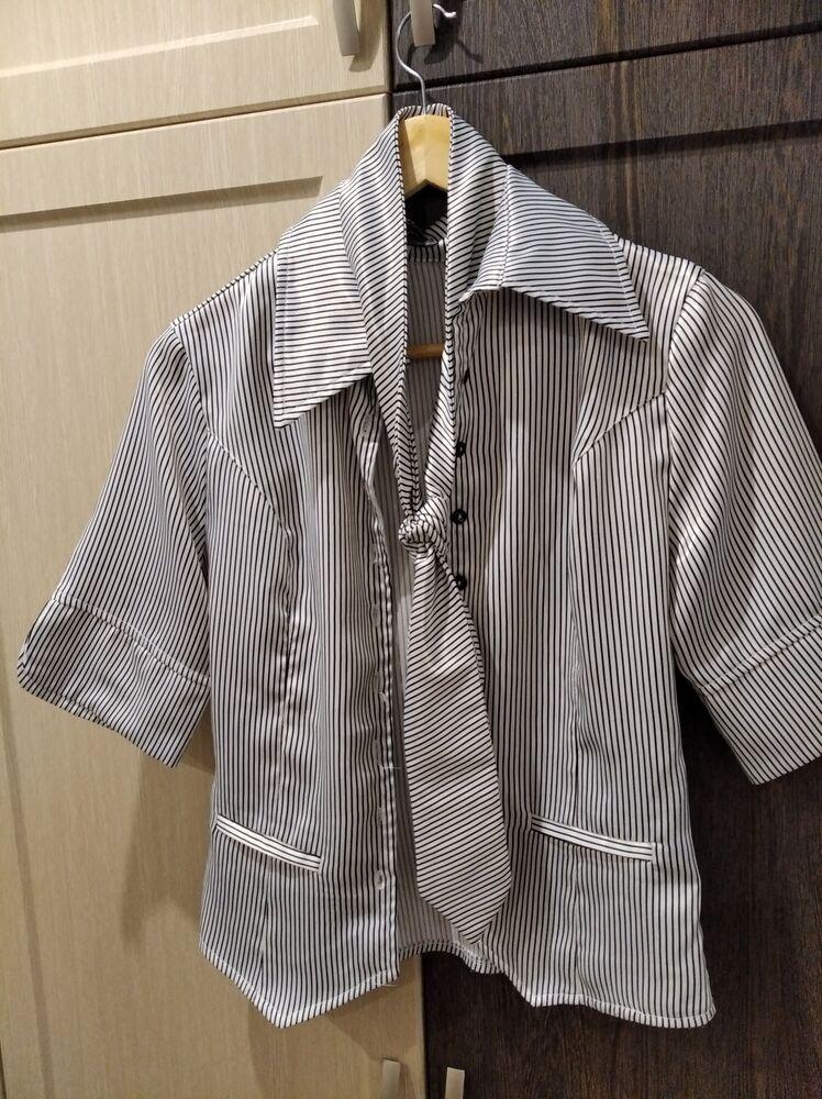 Блузочки дешево