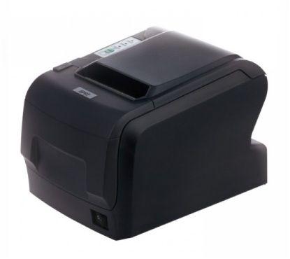 Чековий Принтер POS88V